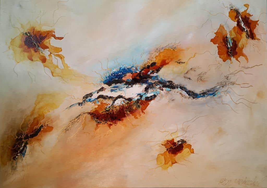 גלריית ציורי שמן, חום ואדום, לסלון מודרני, ציור אבסטרקטי, ציור אווירה, ציור אוירה בטורקיז וחום, ציור אוירה בשחור אדום ולבן, ציור בוורוד וסגול, ציור בחלקים, ציור בטורקיז, ציור בשחור ואדום, ציור ים, ציור לסלון, ציור לסלון מודרני, ציור פרח ציורים ציורי אוירה ציורי אוירה בשמן תמונה לסלון תמונות לבית, ציור צבעוני מהמם לסלון, ציורי אווירה בשמן, ציורי אוירה, ציורי אוירה בחלקים, ציורי אוירה בשמן, ציורי בתים צבעוניים, ציורים, ציורים גדולים למכירה, ציורים יפים, ציורים יפים לבית, ציורים למכירה, ציורים לסלון מודרני, ציורים ריבה, תמונות אווירה, תמונות אוירה, תמונות לבית ולמשרד, תמונות לסלון, גלריית ציורי שמן, חום ואדום, לסלון מודרני, ציור אבסטרקטי, ציור אווירה, ציור אוירה בטורקיז וחום, ציור אוירה בשחור אדום ולבן, ציור בוורוד וסגול, ציור בחלקים, ציור בטורקיז, ציור בשחור ואדום, ציור ים, ציור לסלון, ציור לסלון מודרני, ציור פרח ציורים ציורי אוירה ציורי אוירה בשמן תמונה לסלון תמונות לבית, ציור צבעוני מהמם לסלון, ציורי אווירה בשמן, ציורי אוירה, ציורי אוירה בחלקים, ציורי אוירה בשמן, ציורי בתים צבעוניים, ציורים, ציורים גדולים למכירה, ציורים יפים, ציורים יפים לבית, ציורים למכירה, ציורים לסלון מודרני, ציורים ריבה, תמונות אווירה, תמונות אוירה, תמונות לבית ולמשרד, תמונות לסלון