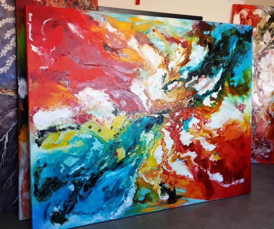 לסלון מודרני, ציור אבסטרקטי, ציור אווירה, ציור אוירה בשחור אדום ולבן, ציור בחלקים, ציור בטורקיז, ציור בכחול, ציור בשחור ואדום, ציור הרים, ציור ים, ציור לסלון, ציור לסלון מודרני, ציור פרח ציורים ציורי אוירה ציורי אוירה בשמן תמונה לסלון תמונות לבית, ציור צבעוני מהמם לסלון, ציורי אווירה בשמן, ציורי אוירה, ציורי אוירה בחלקים, ציורי אוירה בשמן, ציורי בתים צבעוניים, ציורים, ציורים יפים, ציורים לסלון, ריבה יחזקאל, תמונה גדולה לסלון, תמונות אווירה, תמונות אוירה, תמונות לבית ולמשרד, תמונות לסלון, לסלון מודרני, ציור אבסטרקטי, ציור אווירה, ציור אוירה בשחור אדום ולבן, ציור בחלקים, ציור בטורקיז, ציור בכחול, ציור בשחור ואדום, ציור הרים, ציור ים, ציור לסלון, ציור לסלון מודרני, ציור פרח ציורים ציורי אוירה ציורי אוירה בשמן תמונה לסלון תמונות לבית, ציור צבעוני מהמם לסלון, ציורי אווירה בשמן, ציורי אוירה, ציורי אוירה בחלקים, ציורי אוירה בשמן, ציורי בתים צבעוניים, ציורים, ציורים יפים, ציורים לסלון, ריבה יחזקאל, תמונה גדולה לסלון, תמונות אווירה, תמונות אוירה, תמונות לבית ולמשרד, תמונות לסלון