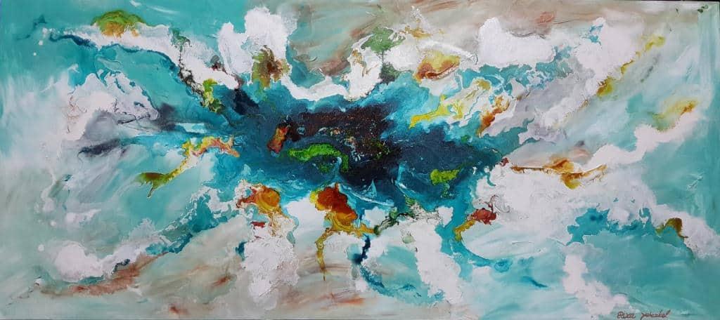 לסלון מודרני, ציור, ציור אבסטרקטי, ציור אווירה, ציור אוירה בשחור אדום ולבן, ציור בחלקים, ציור בטורקיז, ציור בכחול, ציור לסלון, ציור פרח ציורים ציורי אוירה ציורי אוירה בשמן תמונה לסלון תמונות לבית, ציור צבעוני מהמם לסלון, ציורי אבסטרקט, ציורי אווירה, ציורי אווירה בשמן, ציורי אוירה, ציורי אוירה בחלקים, ציורי בתים צבעוניים, ציורים, ציורים אבסטרקטיים לסלון, ציורים יפים, ציורים לסלון מודרני, ריבה יחזקאל, תמונה לסלון, תמונות, תמונות אווירה, תמונות לבית ולמשרד, תמונות לסלון, לסלון מודרני, ציור, ציור אבסטרקטי, ציור אווירה, ציור אוירה בשחור אדום ולבן, ציור בחלקים, ציור בטורקיז, ציור בכחול, ציור לסלון, ציור פרח ציורים ציורי אוירה ציורי אוירה בשמן תמונה לסלון תמונות לבית, ציור צבעוני מהמם לסלון, ציורי אבסטרקט, ציורי אווירה, ציורי אווירה בשמן, ציורי אוירה, ציורי אוירה בחלקים, ציורי בתים צבעוניים, ציורים, ציורים אבסטרקטיים לסלון, ציורים יפים, ציורים לסלון מודרני, ריבה יחזקאל, תמונה לסלון, תמונות, תמונות אווירה, תמונות לבית ולמשרד, תמונות לסלון