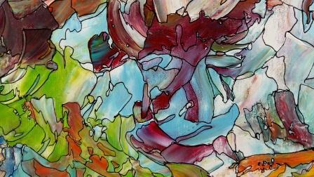 אומנות ישראלית, אומנים ישראליים, אומנים ישראלים, גלרייה לציורים, גלריית אומנות, גלריית ציורי אוירה, גלריית ציורי שמן, גלריית ציורים, לסלון מודרני, ציור אבסטרקט, ציור אבסטרקטי, ציור אווירה, ציור אוירה, ציור אוירה בשחור אדום ולבן, ציור בוורוד וסגול, ציור בחלקים, ציור בטורקיז, ציור בכחול, ציור בשחור ואדום, ציור פרח ציורים ציורי אוירה ציורי אוירה בשמן תמונה לסלון תמונות לבית, ציור פרחים צבעוניים בכד, ציור צבעוני לסלון, ציור צבעוני מהמם לסלון, ציורי אווירה בשמן, ציורי אוירה, ציורי אוירה בחלקים, ציורי אוירה בשמן, ציורי אוירה ריבה יחזקאל, ציורים, ציורים אבסטרקטיים, ציורים אבסטרקטיים למכירה, ציורים יפים, ציורים יפים לבית, ציורים למכירה, ציורים לסלון למכירה, ציורים לסלון על קנבס, ציורים ריבה, תמונה, תמונה גדולה לסלון, תמונה יפה, תמונה לסלון, תמונות אווירה, תמונות לבית, תמונות לבית ולמשרד, תמונות לסלון, אומנות ישראלית, אומנים ישראליים, אומנים ישראלים, גלרייה לציורים, גלריית אומנות, גלריית ציורי אוירה, גלריית ציורי שמן, גלריית ציורים, לסלון מודרני, ציור אבסטרקט, ציור אבסטרקטי, ציור אווירה, ציור אוירה, ציור אוירה בשחור אדום ולבן, ציור בוורוד וסגול, ציור בחלקים, ציור בטורקיז, ציור בכחול, ציור בשחור ואדום, ציור פרח ציורים ציורי אוירה ציורי אוירה בשמן תמונה לסלון תמונות לבית, ציור פרחים צבעוניים בכד, ציור צבעוני לסלון, ציור צבעוני מהמם לסלון, ציורי אווירה בשמן, ציורי אוירה, ציורי אוירה בחלקים, ציורי אוירה בשמן, ציורי אוירה ריבה יחזקאל, ציורים, ציורים אבסטרקטיים, ציורים אבסטרקטיים למכירה, ציורים יפים, ציורים יפים לבית, ציורים למכירה, ציורים לסלון למכירה, ציורים לסלון על קנבס, ציורים ריבה, תמונה, תמונה גדולה לסלון, תמונה יפה, תמונה לסלון, תמונות אווירה, תמונות לבית, תמונות לבית ולמשרד, תמונות לסלון