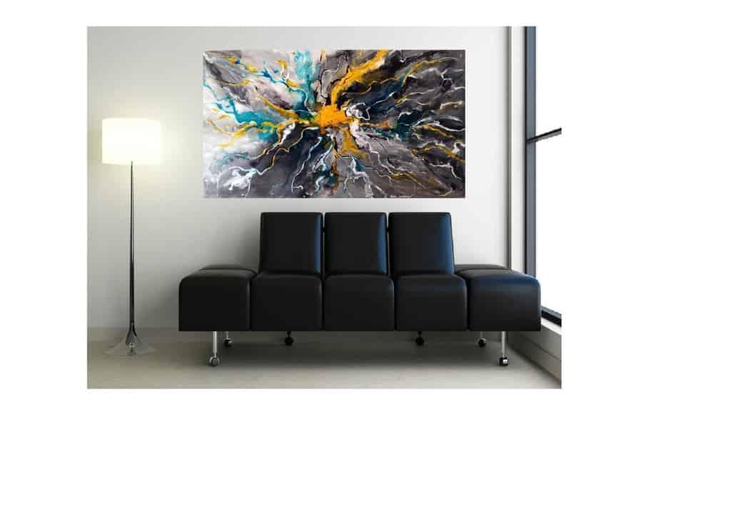 אומנות, גלרייה לציורים, לסלון מודרני, פרחים בשחור ולבן, ציור אבסטרקטי, ציור אווירה, ציור אוירה בשחור אדום ולבן, ציור בוורוד וסגול, ציור בחלקים, ציור בטורקיז, ציור בשחור ואדום, ציור הרים, ציור ים, ציור לסלון מודרני, ציור פרח ציורים ציורי אוירה ציורי אוירה בשמן תמונה לסלון תמונות לבית, ציור צבעוני מהמם לסלון, ציורי אווירה, ציורי אווירה בשמן, ציורי אוירה, ציורי אוירה בחלקים, ציורי אוירה בשמן, ציורים, ציורים אבסטרקטיים, ציורים אבסטרקטיים למכירה, ציורים גדולים למכירה, ציורים יפים, ציורים יפים לבית, ציורים למכירה ריבה יחזקאל, ציורים לסלון מודרני, ציורים על קנבס, ציירים ישראליים, תמונה גדולה לסלון, תמונה יפה, תמונה לסלון, תמונות, תמונות אווירה, תמונות אוירה, תמונות לבית, תמונות לבית ולמשרד, תמונות לסלון, אומנות, גלרייה לציורים, לסלון מודרני, פרחים בשחור ולבן, ציור אבסטרקטי, ציור אווירה, ציור אוירה בשחור אדום ולבן, ציור בוורוד וסגול, ציור בחלקים, ציור בטורקיז, ציור בשחור ואדום, ציור הרים, ציור ים, ציור לסלון מודרני, ציור פרח ציורים ציורי אוירה ציורי אוירה בשמן תמונה לסלון תמונות לבית, ציור צבעוני מהמם לסלון, ציורי אווירה, ציורי אווירה בשמן, ציורי אוירה, ציורי אוירה בחלקים, ציורי אוירה בשמן, ציורים, ציורים אבסטרקטיים, ציורים אבסטרקטיים למכירה, ציורים גדולים למכירה, ציורים יפים, ציורים יפים לבית, ציורים למכירה ריבה יחזקאל, ציורים לסלון מודרני, ציורים על קנבס, ציירים ישראליים, תמונה גדולה לסלון, תמונה יפה, תמונה לסלון, תמונות, תמונות אווירה, תמונות אוירה, תמונות לבית, תמונות לבית ולמשרד, תמונות לסלון