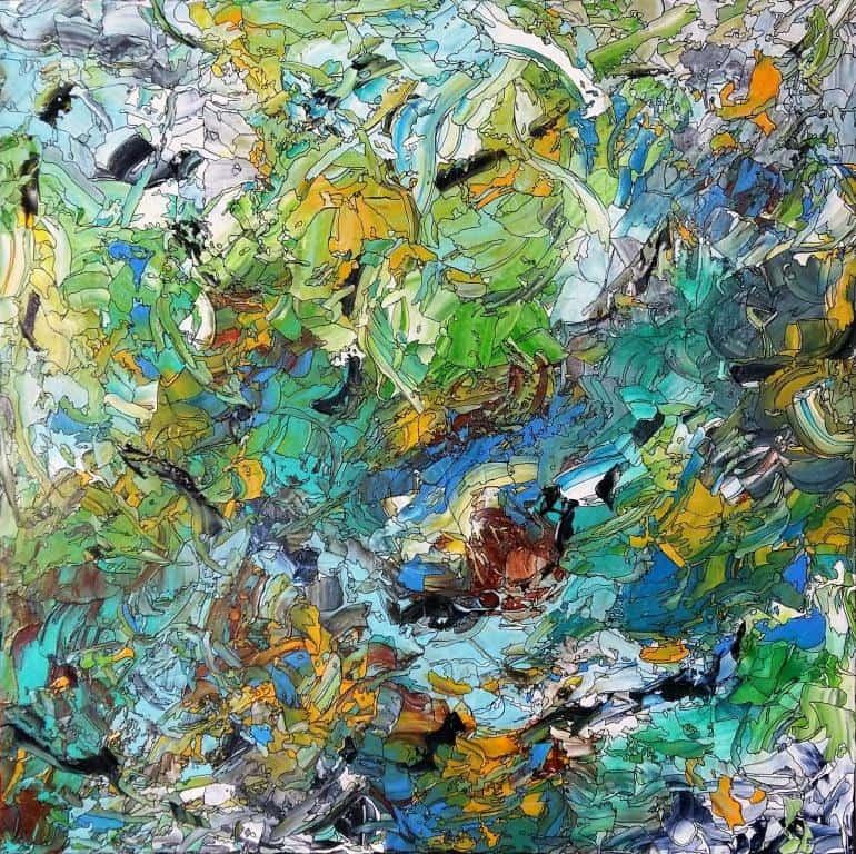 אבסטרקט, לסלון מודרני, מודרני, ציור אבסטרקטי, ציור אווירה, ציור אוירה בשחור אדום ולבן, ציור בחלקים, ציור ים, ציור לסלון, ציור לסלון מודרני, ציור מקורי, ציור פרח ציורים ציורי אוירה ציורי אוירה בשמן תמונה לסלון תמונות לבית, ציור צבעוני מהמם לסלון, ציורי אבסטרקט, ציורי אווירה, ציורי אוירה, ציורי אוירה בחלקים, ציורים, ציורים אבסטרקטיים, ציורים גדולים למכירה, ציורים יפים לבית, ציורים לסלון מודרני, ציורים מודרניים, ריבה יחזקאל, תמונה לחדר, תמונה לסלון, תמונה לסלון מודרני, תמונות אווירה, תמונות לבית ולמשרד, תמונות למשרד, תמונות לסלון, אבסטרקט, לסלון מודרני, מודרני, ציור אבסטרקטי, ציור אווירה, ציור אוירה בשחור אדום ולבן, ציור בחלקים, ציור ים, ציור לסלון, ציור לסלון מודרני, ציור מקורי, ציור פרח ציורים ציורי אוירה ציורי אוירה בשמן תמונה לסלון תמונות לבית, ציור צבעוני מהמם לסלון, ציורי אבסטרקט, ציורי אווירה, ציורי אוירה, ציורי אוירה בחלקים, ציורים, ציורים אבסטרקטיים, ציורים גדולים למכירה, ציורים יפים לבית, ציורים לסלון מודרני, ציורים מודרניים, ריבה יחזקאל, תמונה לחדר, תמונה לסלון, תמונה לסלון מודרני, תמונות אווירה, תמונות לבית ולמשרד, תמונות למשרד, תמונות לסלון
