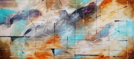 abstract painting, abstract paintings, אומנות ישראלית, אומנים ישראלים, גלרייה לציורים, גלריית אומנות, גלריית ציורי אוירה, גלריית ציורים, לסלון מודרני, ציור אבסטרקטי, ציור אווירה, ציור בוורוד וסגול, ציור בחלקים, ציור פרח ציורים ציורי אוירה ציורי אוירה בשמן תמונה לסלון תמונות לבית, ציור צבעוני מהמם לסלון, ציור שמן, ציורי אווירה, ציורי אווירה בשמן, ציורי אוירה, ציורי אוירה בחלקים, ציורי אוירה בשמן, ציורים יפים לבית, ציורים למכירה ריבה יחזקאל, ריבה יחזקאל, תמונות אוירה, תמונות לבית ולמשרד, תמונות לסלון, abstract painting, abstract paintings, אומנות ישראלית, אומנים ישראלים, גלרייה לציורים, גלריית אומנות, גלריית ציורי אוירה, גלריית ציורים, לסלון מודרני, ציור אבסטרקטי, ציור אווירה, ציור בוורוד וסגול, ציור בחלקים, ציור פרח ציורים ציורי אוירה ציורי אוירה בשמן תמונה לסלון תמונות לבית, ציור צבעוני מהמם לסלון, ציור שמן, ציורי אווירה, ציורי אווירה בשמן, ציורי אוירה, ציורי אוירה בחלקים, ציורי אוירה בשמן, ציורים יפים לבית, ציורים למכירה ריבה יחזקאל, ריבה יחזקאל, תמונות אוירה, תמונות לבית ולמשרד, תמונות לסלון