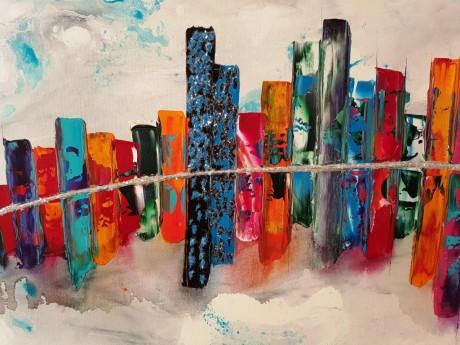 אומנות ישראלית, אומנות לקירות, אומנים ישראליים, גלרייה לציורים, גלריית אומנות, ור פרח ציורים ציורי אוירה ציורי וירה בשמן תמונה לסלון תמונות לבית, לסלון מודרני, ציור אבסטרקטי, ציור אווירה, ציור אוירה בשחור אדום ולבן, ציור בוורוד וסגול, ציור בחלקים, ציור בטורקיז, ציור בכחול, ציור בשחור ואדום, ציור בתים, ציור בתים צבעוניים והשתקפותם על המים, ציור הרים, ציור פרח ציורים ציורי אוירה ציורי אוירה בשמן תמונה לסלון תמונות לבית, ציור צבעוני מהמם לסלון, ציור שמן, ציורי אבסטרקט למכירה, ציורי אבסטרקטיים, ציורי אווירה בשמן, ציורי אוירה, ציורי אוירה בחלקים, ציורי אוירה בשמן, ציורים גדולים לסלון, ציורים יפים, ציורים יפים למכירה, ציורים למכירה ריבה יחזקאל, ציורים על קנווס למכירה, ציורים ריבה, ריבה יחזקאל, תמונה גדולה לסלון, תמונות אווירה, תמונות אוירה, תמונות לבית, תמונות לבית ולמשרד, תמונות למשרד, תמונות לסלון, אומנות ישראלית, אומנות לקירות, אומנים ישראליים, גלרייה לציורים, גלריית אומנות, ור פרח ציורים ציורי אוירה ציורי וירה בשמן תמונה לסלון תמונות לבית, לסלון מודרני, ציור אבסטרקטי, ציור אווירה, ציור אוירה בשחור אדום ולבן, ציור בוורוד וסגול, ציור בחלקים, ציור בטורקיז, ציור בכחול, ציור בשחור ואדום, ציור בתים, ציור בתים צבעוניים והשתקפותם על המים, ציור הרים, ציור פרח ציורים ציורי אוירה ציורי אוירה בשמן תמונה לסלון תמונות לבית, ציור צבעוני מהמם לסלון, ציור שמן, ציורי אבסטרקט למכירה, ציורי אבסטרקטיים, ציורי אווירה בשמן, ציורי אוירה, ציורי אוירה בחלקים, ציורי אוירה בשמן, ציורים גדולים לסלון, ציורים יפים, ציורים יפים למכירה, ציורים למכירה ריבה יחזקאל, ציורים על קנווס למכירה, ציורים ריבה, ריבה יחזקאל, תמונה גדולה לסלון, תמונות אווירה, תמונות אוירה, תמונות לבית, תמונות לבית ולמשרד, תמונות למשרד, תמונות לסלון