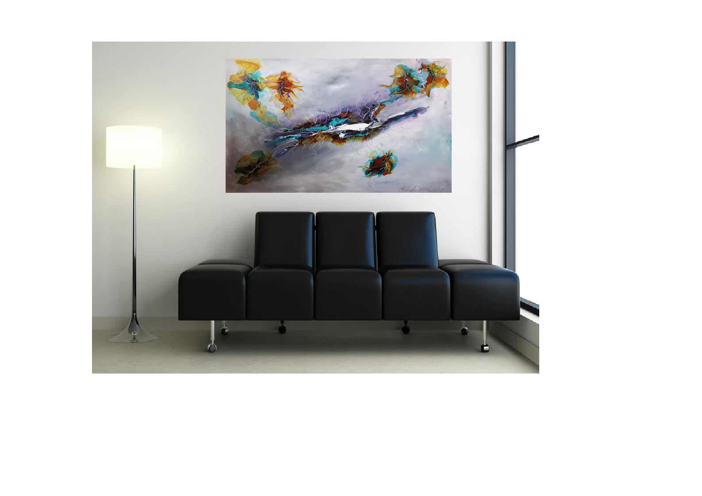 חום ואדום, לסלון מודרני, פרח אדום על רקע לבן ואפור, ציור אבסטרקטי, ציור אווירה, ציור אוירה בשחור אדום ולבן, ציור בוורוד וסגול, ציור בשחור ואדום, ציור מקורי, ציור סגול, ציור פרח ציורים ציורי אוירה ציורי אוירה בשמן תמונה לסלון תמונות לבית, ציור פרחים צבעוניים בכד, ציור צבעוני מהמם לסלון, ציורי אוירה, ציורי אוירה בחלקים, ציורי אוירה בשמן, ציורים אבסטרקטיים, ציורים גדולים למכירה, ציורים למכירה, ציורים לסלון מודרני, ריבה יחזקאל, תמונות אווירה, תמונות לבית ולמשרד, תמונות לסלון, חום ואדום, לסלון מודרני, פרח אדום על רקע לבן ואפור, ציור אבסטרקטי, ציור אווירה, ציור אוירה בשחור אדום ולבן, ציור בוורוד וסגול, ציור בשחור ואדום, ציור מקורי, ציור סגול, ציור פרח ציורים ציורי אוירה ציורי אוירה בשמן תמונה לסלון תמונות לבית, ציור פרחים צבעוניים בכד, ציור צבעוני מהמם לסלון, ציורי אוירה, ציורי אוירה בחלקים, ציורי אוירה בשמן, ציורים אבסטרקטיים, ציורים גדולים למכירה, ציורים למכירה, ציורים לסלון מודרני, ריבה יחזקאל, תמונות אווירה, תמונות לבית ולמשרד, תמונות לסלון