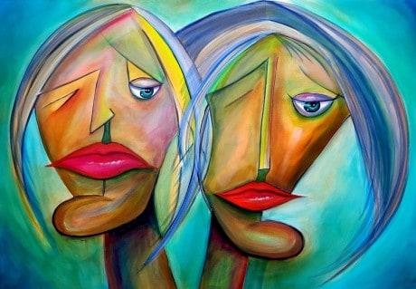 גלריה, גלרייה לציורים, גלריית אומנות, גלריית ציורי שמן, גלריית ציורים, ור פרח ציורים ציורי אוירה ציורי וירה בשמן תמונה לסלון תמונות לבית, סלון מודרני, ציור אבסטרקט, ציור אבסטרקטי, ציור אווירה, ציור אוירה בשחור אדום ולבן, ציור בוורוד וסגול, ציור בחלקים, ציור בטורקיז, ציור גדול, ציור ים, ציור מודרני, ציור פרח אדום, ציור פרח ציורים ציורי אוירה ציורי אוירה בשמן תמונה לסלון תמונות לבית, ציור צבעוני לסלון, ציורי אווירה, ציורי אווירה בשמן, ציורי אוירה בחלקים, ציורי אוירה בשמן, ציורי אוירה לסלון, ציורי אמנים, ציורי ים, ציורי פרחים, ציורים גדולים למכירה, ציורים יפים, ציורים יפים לבית, ציורים לסלון, ציורים לסלון מודרני, תמונה גדולה לסלון, תמונה יפה, תמונה לסלון, תמונה לסלון מודרני, תמונות אווירה, תמונות לבית ולמשרד, תמונות למשרד, תמונות לסלון, גלריה, גלרייה לציורים, גלריית אומנות, גלריית ציורי שמן, גלריית ציורים, ור פרח ציורים ציורי אוירה ציורי וירה בשמן תמונה לסלון תמונות לבית, סלון מודרני, ציור אבסטרקט, ציור אבסטרקטי, ציור אווירה, ציור אוירה בשחור אדום ולבן, ציור בוורוד וסגול, ציור בחלקים, ציור בטורקיז, ציור גדול, ציור ים, ציור מודרני, ציור פרח אדום, ציור פרח ציורים ציורי אוירה ציורי אוירה בשמן תמונה לסלון תמונות לבית, ציור צבעוני לסלון, ציורי אווירה, ציורי אווירה בשמן, ציורי אוירה בחלקים, ציורי אוירה בשמן, ציורי אוירה לסלון, ציורי אמנים, ציורי ים, ציורי פרחים, ציורים גדולים למכירה, ציורים יפים, ציורים יפים לבית, ציורים לסלון, ציורים לסלון מודרני, תמונה גדולה לסלון, תמונה יפה, תמונה לסלון, תמונה לסלון מודרני, תמונות אווירה, תמונות לבית ולמשרד, תמונות למשרד, תמונות לסלון