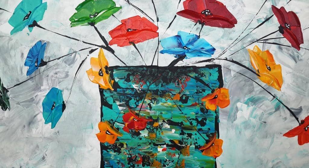 גלרייה לציורים, גלריית ציורי אוירה, גלריית ציורי שמן, גלריית ציורים, ור פרח ציורים ציורי אוירה ציורי וירה בשמן תמונה לסלון תמונות לבית, לסלון מודרני, פרח אדום על רקע לבן ואפור, פרחים בשחור ולבן, ציור אבוריג'ינל, ציור אוירה בטורקיז וחום, ציור אוירה בשחור אדום ולבן, ציור במשיכת מכחול אחת, ציור בתים צבעוניים והשתקפותם על המים, ציור הרים, ציור טורקיז, ציור ים, ציור מקורי, ציור פרח ציורים ציורי אוירה ציורי אוירה בשמן תמונה לסלון תמונות לבית, ציור פרחים, ציור פרחים אדומים, ציור פרחים צבעוניים בכד, ציור צבעוני מהמם לסלון, ציורי אוירה, ציורי בתים צבעוניים, ציורי פרחים, ציורים, ציורים אבסטרקטיים, ריבה יחזקאל, תמונות אווירה, תמונות אוירה, תמונות לבית ולמשרד, תמונות לסלון, גלרייה לציורים, גלריית ציורי אוירה, גלריית ציורי שמן, גלריית ציורים, ור פרח ציורים ציורי אוירה ציורי וירה בשמן תמונה לסלון תמונות לבית, לסלון מודרני, פרח אדום על רקע לבן ואפור, פרחים בשחור ולבן, ציור אבוריג'ינל, ציור אוירה בטורקיז וחום, ציור אוירה בשחור אדום ולבן, ציור במשיכת מכחול אחת, ציור בתים צבעוניים והשתקפותם על המים, ציור הרים, ציור טורקיז, ציור ים, ציור מקורי, ציור פרח ציורים ציורי אוירה ציורי אוירה בשמן תמונה לסלון תמונות לבית, ציור פרחים, ציור פרחים אדומים, ציור פרחים צבעוניים בכד, ציור צבעוני מהמם לסלון, ציורי אוירה, ציורי בתים צבעוניים, ציורי פרחים, ציורים, ציורים אבסטרקטיים, ריבה יחזקאל, תמונות אווירה, תמונות אוירה, תמונות לבית ולמשרד, תמונות לסלון