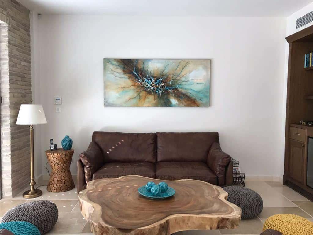 abstract painting, abstract paintings, גיאומטריה בצבעים, גלרייה לציורים, גלריית ציורי אוירה, גלריית ציורי שמן, גלריית ציורים, ציור אבסטרקט, ציור אבסטרקטי, ציור אווירה, ציור אוירה בשחור אדום ולבן, ציור בטורקיז, ציור גיאומטרי, ציור ים, ציור מקורי, ציור פרחים צבעוניים בכד, ציור ריבועים, ציור שמן, ציורי אווירה בשמן, ציורי אוירה, ציורי אוירה בשמן, ציורי בתים צבעוניים, ציורים אבסטרקטיים, תמונות אווירה, תמונות אוירה, תמונות לבית ולמשרד, תמונות לסלון, abstract painting, abstract paintings, גיאומטריה בצבעים, גלרייה לציורים, גלריית ציורי אוירה, גלריית ציורי שמן, גלריית ציורים, ציור אבסטרקט, ציור אבסטרקטי, ציור אווירה, ציור אוירה בשחור אדום ולבן, ציור בטורקיז, ציור גיאומטרי, ציור ים, ציור מקורי, ציור פרחים צבעוניים בכד, ציור ריבועים, ציור שמן, ציורי אווירה בשמן, ציורי אוירה, ציורי אוירה בשמן, ציורי בתים צבעוניים, ציורים אבסטרקטיים, תמונות אווירה, תמונות אוירה, תמונות לבית ולמשרד, תמונות לסלון