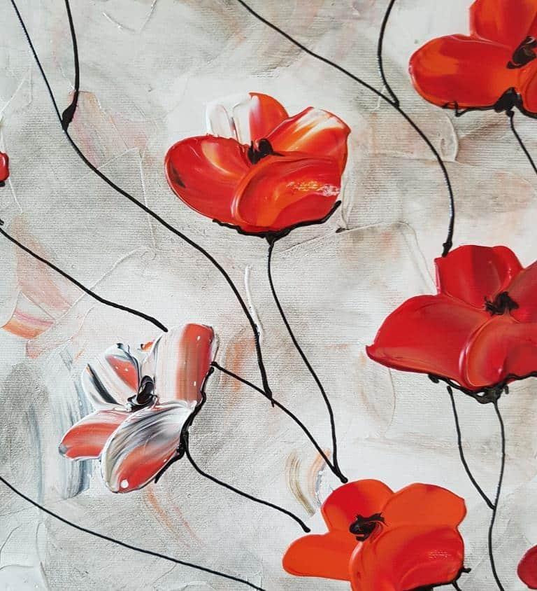 abstract painting, abstract paintings, גלרייה לציורים, לסלון מודרני, פרח אדום על רקע לבן ואפור, פרח סגול, פרחים אדומים, פרחים בשחור ולבן, ציור אבסטרקטי, ציור אווירה, ציור אוירה בשחור אדום ולבן, ציור בוורוד וסגול, ציור בטורקיז, ציור בכחול, ציור מקורי, ציור סגול, ציור פרח אדום, ציור פרח ציורים ציורי אוירה ציורי אוירה בשמן תמונה לסלון תמונות לבית, ציור פרחים, ציור פרחים אדומים, ציור פרחים צבעוניים בכד, ציור צבעוני מהמם לסלון, ציור שמן, ציורי אוירה בחלקים, ציורי אוירה בשמן, ציורי בתים צבעוניים, ציורי פרחים, ציורים גדולים למכירה, ציורים יפים, ריבה יחזקאל, תמונות אווירה, תמונות אוירה, תמונות לבית ולמשרד, תמונות לסלון, abstract painting, abstract paintings, גלרייה לציורים, לסלון מודרני, פרח אדום על רקע לבן ואפור, פרח סגול, פרחים אדומים, פרחים בשחור ולבן, ציור אבסטרקטי, ציור אווירה, ציור אוירה בשחור אדום ולבן, ציור בוורוד וסגול, ציור בטורקיז, ציור בכחול, ציור מקורי, ציור סגול, ציור פרח אדום, ציור פרח ציורים ציורי אוירה ציורי אוירה בשמן תמונה לסלון תמונות לבית, ציור פרחים, ציור פרחים אדומים, ציור פרחים צבעוניים בכד, ציור צבעוני מהמם לסלון, ציור שמן, ציורי אוירה בחלקים, ציורי אוירה בשמן, ציורי בתים צבעוניים, ציורי פרחים, ציורים גדולים למכירה, ציורים יפים, ריבה יחזקאל, תמונות אווירה, תמונות אוירה, תמונות לבית ולמשרד, תמונות לסלון