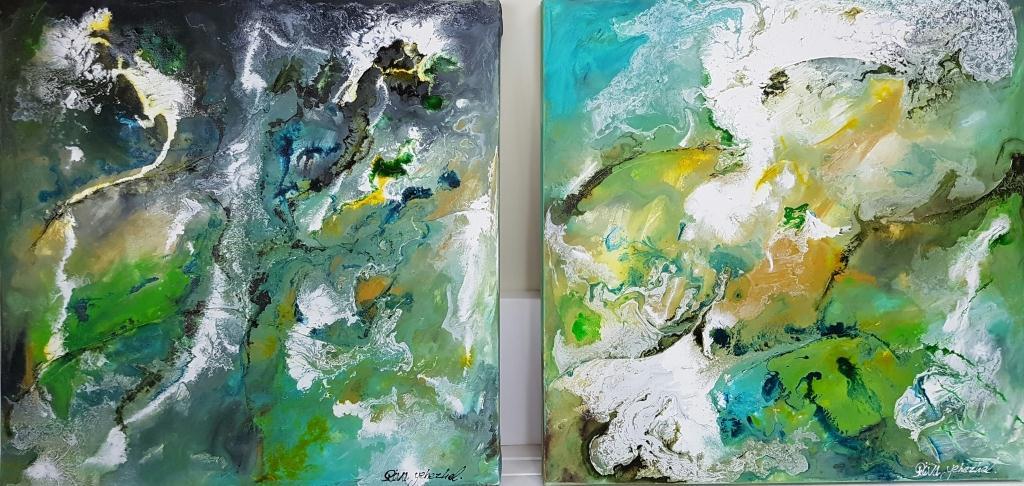 גלרייה לציורים, חום ואדום, לסלון מודרני, ציור אבסטרקטי, ציור אווירה, ציור אוירה בשחור אדום ולבן, ציור בוורוד וסגול, ציור בטורקיז, ציור בכחול, ציור בשחור ואדום, ציור הרים, ציור ים, ציור לסלון, ציור לסלון מודרני, ציור מקורי, ציור פרח ציורים ציורי אוירה ציורי אוירה בשמן תמונה לסלון תמונות לבית, ציור צבעוני מהמם לסלון, ציורי אווירה בשמן, ציורי אוירה, ציורי אוירה בחלקים, ציורי אוירה בשמן, ציורי בתים צבעוניים, ציורים, ציורים אבסטרקטיים, ציורים גדולים למכירה, ציורים יפים, ציורים יפים לבית, ציורים לסלון מודרני, ריבה יחזקאל, תמונה לסלון, תמונות אווירה, תמונות לבית ולמשרד, תמונות לסלון, גלרייה לציורים, חום ואדום, לסלון מודרני, ציור אבסטרקטי, ציור אווירה, ציור אוירה בשחור אדום ולבן, ציור בוורוד וסגול, ציור בטורקיז, ציור בכחול, ציור בשחור ואדום, ציור הרים, ציור ים, ציור לסלון, ציור לסלון מודרני, ציור מקורי, ציור פרח ציורים ציורי אוירה ציורי אוירה בשמן תמונה לסלון תמונות לבית, ציור צבעוני מהמם לסלון, ציורי אווירה בשמן, ציורי אוירה, ציורי אוירה בחלקים, ציורי אוירה בשמן, ציורי בתים צבעוניים, ציורים, ציורים אבסטרקטיים, ציורים גדולים למכירה, ציורים יפים, ציורים יפים לבית, ציורים לסלון מודרני, ריבה יחזקאל, תמונה לסלון, תמונות אווירה, תמונות לבית ולמשרד, תמונות לסלון