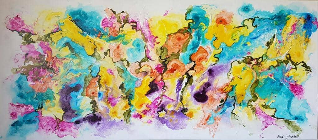 abstract painting, abstract paintings, art, art gallery, אומנות ישראלית, אומנות לקירות, אומנים ישראליים, אומנים ישראלים, גלרייה לציורים, גלריית אומנות, גלריית ציורים, לסלון מודרני, ציור אבסטרקטי, ציור אווירה, ציור אוירה בשחור אדום ולבן, ציור בחלקים, ציור בטורקיז, ציור בכחול, ציור בשחור ואדום, ציור פרח ציורים ציורי אוירה ציורי אוירה בשמן תמונה לסלון תמונות לבית, ציור צבעוני מהמם לסלון, ציור שמן, ציורי אוירה בשמן, ציורי בתים צבעוניים, ציורים לסלון מודרני, ציורים מופשטים, ריבה יחזקאל, תמונה לסלון, תמונות אווירה, תמונות אוירה, תמונות לבית ולמשרד, תמונות לסלון, abstract painting, abstract paintings, art, art gallery, אומנות ישראלית, אומנות לקירות, אומנים ישראליים, אומנים ישראלים, גלרייה לציורים, גלריית אומנות, גלריית ציורים, לסלון מודרני, ציור אבסטרקטי, ציור אווירה, ציור אוירה בשחור אדום ולבן, ציור בחלקים, ציור בטורקיז, ציור בכחול, ציור בשחור ואדום, ציור פרח ציורים ציורי אוירה ציורי אוירה בשמן תמונה לסלון תמונות לבית, ציור צבעוני מהמם לסלון, ציור שמן, ציורי אוירה בשמן, ציורי בתים צבעוניים, ציורים לסלון מודרני, ציורים מופשטים, ריבה יחזקאל, תמונה לסלון, תמונות אווירה, תמונות אוירה, תמונות לבית ולמשרד, תמונות לסלון