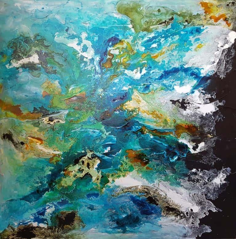 abstract painting, גלרייה לציורים, גלריית ציורי אוירה, גלריית ציורי שמן, גלריית ציורים, לסלון מודרני, ציור אבסטרקטי, ציור אווירה, ציור בטורקיז, ציור בכחול, ציור בשחור ואדום, ציור ים, ציור לסלון מודרני, ציור מקורי, ציור פרח ציורים ציורי אוירה ציורי אוירה בשמן תמונה לסלון תמונות לבית, ציורי אווירה בשמן, ציורי אוירה, ציורי אוירה בחלקים, ציורי אוירה בשמן, ציורי אוירה ריבה יחזקאל, ציורים, ציורים אבסטרקטיים, ציורים גדולים למכירה, ציורים לסלון, ציורים לסלון מודרני, ציורים מופשטים, ציורים ריבה, ציורים ריבה יחזקאל, ריבה, ריבה יחזקאל, תמונה לסלון, תמונות אווירה, תמונות לבית ולמשרד, תמונות לסלון, abstract painting, גלרייה לציורים, גלריית ציורי אוירה, גלריית ציורי שמן, גלריית ציורים, לסלון מודרני, ציור אבסטרקטי, ציור אווירה, ציור בטורקיז, ציור בכחול, ציור בשחור ואדום, ציור ים, ציור לסלון מודרני, ציור מקורי, ציור פרח ציורים ציורי אוירה ציורי אוירה בשמן תמונה לסלון תמונות לבית, ציורי אווירה בשמן, ציורי אוירה, ציורי אוירה בחלקים, ציורי אוירה בשמן, ציורי אוירה ריבה יחזקאל, ציורים, ציורים אבסטרקטיים, ציורים גדולים למכירה, ציורים לסלון, ציורים לסלון מודרני, ציורים מופשטים, ציורים ריבה, ציורים ריבה יחזקאל, ריבה, ריבה יחזקאל, תמונה לסלון, תמונות אווירה, תמונות לבית ולמשרד, תמונות לסלון