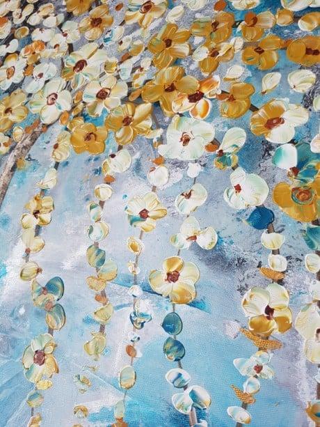 abstract painting, abstract paintings, modern abstract art, גלרייה לציורים, גלריית אומנות, גלריית ציורי אוירה, גלריית ציורי שמן, גלריית ציורים, ור פרח ציורים ציורי אוירה ציורי וירה בשמן תמונה לסלון תמונות לבית, לסלון מודרני, פרח אדום על רקע לבן ואפור, ציור אבסטרקטי, ציור אווירה, ציור אוירה בשחור אדום ולבן, ציור בחלקים, ציור בטורקיז, ציור בכחול, ציור הרים, ציור ים, ציור מקורי, ציור עץ עם פרחים, ציור פרח ציורים ציורי אוירה ציורי אוירה בשמן תמונה לסלון תמונות לבית, ציורי אווירה בשמן, ציורי אוירה בחלקים, ציורי אוירה ריבה, ציורי אוירה ריבה יחזקאל, ציורים אבסטרקטיים, ציורים אבסטרקטיים למכירה, ציורים אבסטרקטיים לסלון, ציורים אפרת אילן, ציורים גדולים, ציורים גדולים למכירה, ציורים גדולים לסלון, ציורים יפים, ציורים יפים לבית, ציורים למכירה ריבה יחזקאל, ציורים לסלון מודרני, ציורים ריבה, ציורים ריבה יחזקאל, ריבה יחזקאל, ריבה ציור, ריבה ציורים, תמונות אווירה, תמונות אוירה, תמונות לבית ולמשרד, תמונות לסלון, abstract painting, abstract paintings, modern abstract art, גלרייה לציורים, גלריית אומנות, גלריית ציורי אוירה, גלריית ציורי שמן, גלריית ציורים, ור פרח ציורים ציורי אוירה ציורי וירה בשמן תמונה לסלון תמונות לבית, לסלון מודרני, פרח אדום על רקע לבן ואפור, ציור אבסטרקטי, ציור אווירה, ציור אוירה בשחור אדום ולבן, ציור בחלקים, ציור בטורקיז, ציור בכחול, ציור הרים, ציור ים, ציור מקורי, ציור עץ עם פרחים, ציור פרח ציורים ציורי אוירה ציורי אוירה בשמן תמונה לסלון תמונות לבית, ציורי אווירה בשמן, ציורי אוירה בחלקים, ציורי אוירה ריבה, ציורי אוירה ריבה יחזקאל, ציורים אבסטרקטיים, ציורים אבסטרקטיים למכירה, ציורים אבסטרקטיים לסלון, ציורים אפרת אילן, ציורים גדולים, ציורים גדולים למכירה, ציורים גדולים לסלון, ציורים יפים, ציורים יפים לבית, ציורים למכירה ריבה יחזקאל, ציורים לסלון מודרני, ציורים ריבה, ציורים ריבה יחזקאל, ריבה יחזקאל, ריבה ציור, ריבה ציורים, תמונות אווירה, תמונות אוירה, תמונות לבית ולמשרד, תמונות לסלון