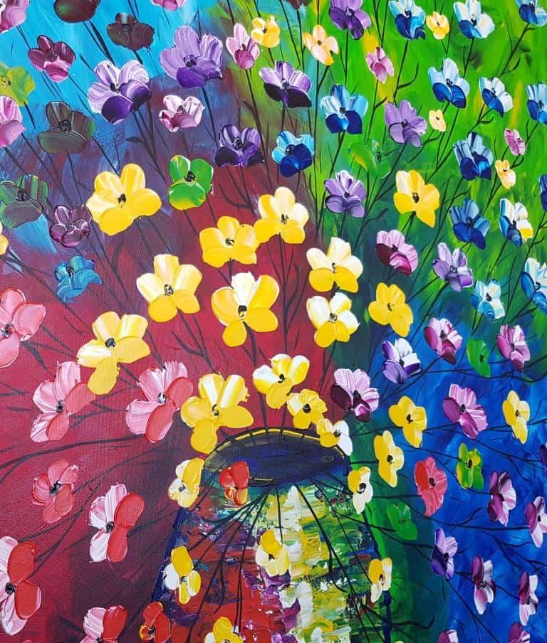 abstract painting, גלרייה לציורים, גלריית אומנות, גלריית ציורי אוירה, גלריית ציורי שמן, גלריית ציורים, לסלון מודרני, פרחים אדומים, ציור אבסטרקטי, ציור אווירה, ציור אוירה בשחור אדום ולבן, ציור בוורוד וסגול, ציור בחלקים, ציור בטורקיז, ציור פרח ציורים ציורי אוירה ציורי אוירה בשמן תמונה לסלון תמונות לבית, ציור פרחים צבעוניים, ציורי אווירה בשמן, ציורי אוירה, ציורי אוירה בחלקים, ציורי בתים צבעוניים, ציורים יפים לבית, ציורים לסלון מודרני, תמונות לבית ולמשרד, תמונות לסלון, abstract painting, גלרייה לציורים, גלריית אומנות, גלריית ציורי אוירה, גלריית ציורי שמן, גלריית ציורים, לסלון מודרני, פרחים אדומים, ציור אבסטרקטי, ציור אווירה, ציור אוירה בשחור אדום ולבן, ציור בוורוד וסגול, ציור בחלקים, ציור בטורקיז, ציור פרח ציורים ציורי אוירה ציורי אוירה בשמן תמונה לסלון תמונות לבית, ציור פרחים צבעוניים, ציורי אווירה בשמן, ציורי אוירה, ציורי אוירה בחלקים, ציורי בתים צבעוניים, ציורים יפים לבית, ציורים לסלון מודרני, תמונות לבית ולמשרד, תמונות לסלון