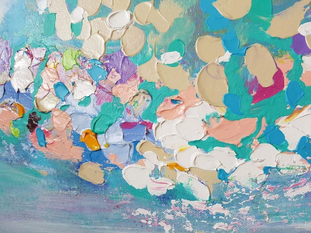 abstract painting, גלרייה לציורים, גלריית אומנות, גלריית ציורי אוירה, גלריית ציורי שמן, גלריית ציורים, גלריית קירות מדברים, חום ואדום, לסלון מודרני, פרח אדום על רקע לבן ואפור, ציור אבסטרקטי, ציור אווירה, ציור אוירה בשחור אדום ולבן, ציור בוורוד וסגול, ציור בחלקים, ציור בטורקיז, ציור בכחול, ציור ים, ציור צבעוני מהמם לסלון, ציורי אווירה בשמן, ציורי אוירה, ציורי אוירה בחלקים, ציורי אוירה בשמן, ציורים יפים לבית, ציורים למכירה, ציורים לסלון מודרני, קירות מדברים, ריבה יחזקאל, תמונה לסלון, תמונות אווירה, תמונות לבית ולמשרד, תמונות לסלון, abstract painting, גלרייה לציורים, גלריית אומנות, גלריית ציורי אוירה, גלריית ציורי שמן, גלריית ציורים, גלריית קירות מדברים, חום ואדום, לסלון מודרני, פרח אדום על רקע לבן ואפור, ציור אבסטרקטי, ציור אווירה, ציור אוירה בשחור אדום ולבן, ציור בוורוד וסגול, ציור בחלקים, ציור בטורקיז, ציור בכחול, ציור ים, ציור צבעוני מהמם לסלון, ציורי אווירה בשמן, ציורי אוירה, ציורי אוירה בחלקים, ציורי אוירה בשמן, ציורים יפים לבית, ציורים למכירה, ציורים לסלון מודרני, קירות מדברים, ריבה יחזקאל, תמונה לסלון, תמונות אווירה, תמונות לבית ולמשרד, תמונות לסלון