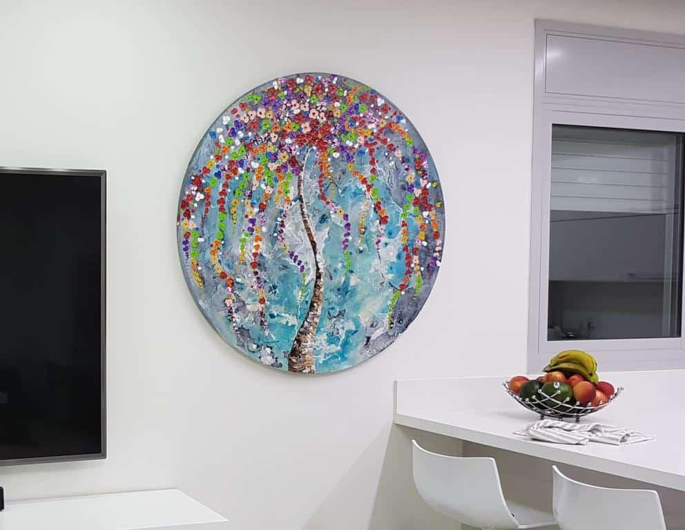 abstract painting, גלרייה לציורים, גלריית אומנות, גלריית ציורי אוירה, גלריית ציורי שמן, גלריית ציורים, לסלון מודרני, פרח אדום על רקע לבן ואפור, פרחים אדומים, ציור אבסטרקטי, ציור אוירה בשחור אדום ולבן, ציור בוורוד וסגול, ציור בחלקים, ציור בטורקיז, ציור בכחול, ציור בשחור ואדום, ציור לסלון, ציור לסלון מודרני, ציור מקורי, ציור עץ, ציור עץ עם פרחים צבעוניים, ציור עצים, ציור פרח ציורים ציורי אוירה ציורי אוירה בשמן תמונה לסלון תמונות לבית, ציור פרחים צבעוניים, ציור צבעוני מהמם לסלון, ציור שמן, ציורי אווירה בשמן, ציורי אוירה, ציורי אוירה בחלקים, ציורי אוירה בשמן, ציורי יוקרה, ציורים, ציורים יפים, ציורים לסלון למשרד ולבית, ציורים לסלון מודרני, ציורים מדהימים, ציורים מופשטים, ציורים מקוריים, ריבה יחזקאל, תמונות אווירה, תמונות לבית ולמשרד, תמונות לסלון, abstract painting, גלרייה לציורים, גלריית אומנות, גלריית ציורי אוירה, גלריית ציורי שמן, גלריית ציורים, לסלון מודרני, פרח אדום על רקע לבן ואפור, פרחים אדומים, ציור אבסטרקטי, ציור אוירה בשחור אדום ולבן, ציור בוורוד וסגול, ציור בחלקים, ציור בטורקיז, ציור בכחול, ציור בשחור ואדום, ציור לסלון, ציור לסלון מודרני, ציור מקורי, ציור עץ, ציור עץ עם פרחים צבעוניים, ציור עצים, ציור פרח ציורים ציורי אוירה ציורי אוירה בשמן תמונה לסלון תמונות לבית, ציור פרחים צבעוניים, ציור צבעוני מהמם לסלון, ציור שמן, ציורי אווירה בשמן, ציורי אוירה, ציורי אוירה בחלקים, ציורי אוירה בשמן, ציורי יוקרה, ציורים, ציורים יפים, ציורים לסלון למשרד ולבית, ציורים לסלון מודרני, ציורים מדהימים, ציורים מופשטים, ציורים מקוריים, ריבה יחזקאל, תמונות אווירה, תמונות לבית ולמשרד, תמונות לסלון