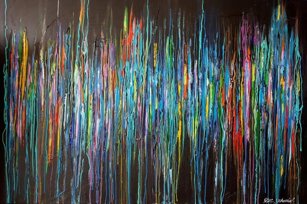 abstract painting, abstract painting גלרייה לציורים גלריית אומנות גלריית ציורי אוירה גלריית ציורים גלריית ציורי שמן חום ואדום לסלון מודרני פרח אדום על רקע לבן ואפור פרחים אדומים פרחים בשחור ולבן ציור אבסטרקטי ציור אוויר, אומנות לקירות, גלרייה לציורים, גלריית אומנות, גלריית ציורי אוירה, גלריית ציורי שמן, גלריית ציורים, גלריית קירות מדברים, גלריית ריבה יחזקאל, לסלון מודרני, ציור אבסטרקטי, ציור אווירה, ציור אוירה בשחור אדום ולבן, ציור בוורוד וסגול, ציור בחלקים, ציור בטורקיז ריבה יחזקאל, ציור הרים, ציור מופשט, ציור צבעוני מהמם לסלון, ציור של ריבה, ציורי אבסטרקט למכירה, ציורי אבסטרקט לסלון, ציורי אוירה בשמן, ציורי אוירה ריבה, ציורי אוירה ריבה יחזקאל, ציורי בתים צבעוניים, ציורים אבסטרקטיים, ציורים גדולים למכירה, ציורים ותמונות ריבה יחזקאל, ציורים יפים, ציורים למכירה, ציורים למכירה ריבה יחזקאל, ציורים לסלון מודרני, ציורים מופשטים, ציורים ריבה, ציורים ריבה יחזקאל, קירות מדברים, תמונות אווירה, תמונות אוירה, תמונות לבית ולמשרד, תמונות לסלון, abstract painting, abstract painting גלרייה לציורים גלריית אומנות גלריית ציורי אוירה גלריית ציורים גלריית ציורי שמן חום ואדום לסלון מודרני פרח אדום על רקע לבן ואפור פרחים אדומים פרחים בשחור ולבן ציור אבסטרקטי ציור אוויר, אומנות לקירות, גלרייה לציורים, גלריית אומנות, גלריית ציורי אוירה, גלריית ציורי שמן, גלריית ציורים, גלריית קירות מדברים, גלריית ריבה יחזקאל, לסלון מודרני, ציור אבסטרקטי, ציור אווירה, ציור אוירה בשחור אדום ולבן, ציור בוורוד וסגול, ציור בחלקים, ציור בטורקיז ריבה יחזקאל, ציור הרים, ציור מופשט, ציור צבעוני מהמם לסלון, ציור של ריבה, ציורי אבסטרקט למכירה, ציורי אבסטרקט לסלון, ציורי אוירה בשמן, ציורי אוירה ריבה, ציורי אוירה ריבה יחזקאל, ציורי בתים צבעוניים, ציורים אבסטרקטיים, ציורים גדולים למכירה, ציורים ותמונות ריבה יחזקאל, ציורים יפים, ציורים למכירה, ציורים למכירה ריבה יחזקאל, ציורים לסלון מודרני, ציורים מופשטים, ציורים ריבה, ציורים ריבה יחזקאל, קירות מדברים, תמונות אווירה, תמונות אוירה, תמונות לבית ולמשרד, תמונות לסלון