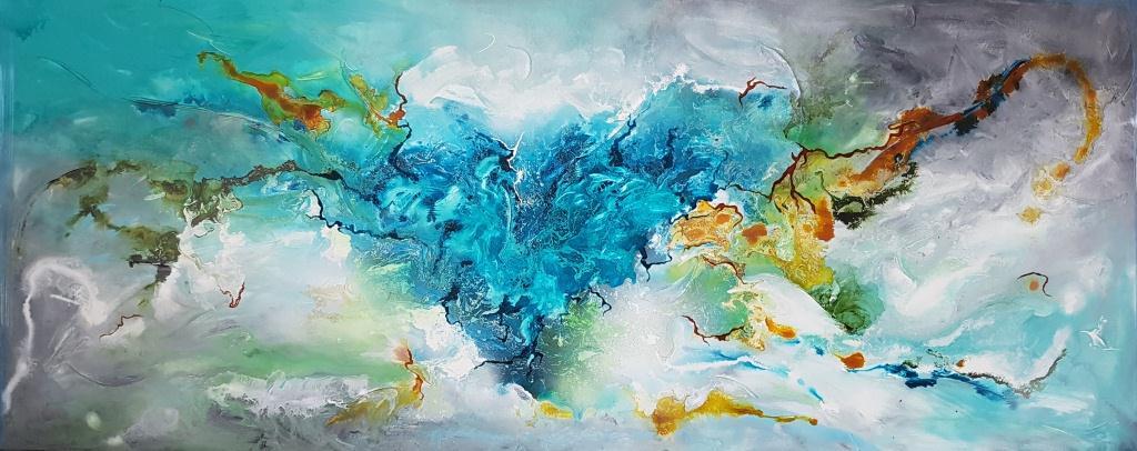 abstract painting, abstract paintings, גלרייה לציורים, גלריית אומנות, גלריית ציורי אוירה, גלריית ציורי שמן, לסלון מודרני, פרח אדום על רקע לבן ואפור, ציור אבסטרקטי, ציור אווירה, ציור אוירה בטורקיז, ציור אוירה בשחור אדום ולבן, ציור ים, ציור ים לסלון, ציור לסלון, ציור לסלון מודרני, ציור פרח ציורים ציורי אוירה ציורי אוירה בשמן תמונה לסלון תמונות לבית, ציור צבעוני מהמם לסלון, ציורי אוירה בחלקים, ציורים, ציורים אבסטרקטיים, ציורים גדולים למכירה, ציורים יפים לבית, ציורים לסלון מודרני, ריבה יחזקאל, תמונות אווירה, תמונות לבית ולמשרד, תמונות לסלון, abstract painting, abstract paintings, גלרייה לציורים, גלריית אומנות, גלריית ציורי אוירה, גלריית ציורי שמן, לסלון מודרני, פרח אדום על רקע לבן ואפור, ציור אבסטרקטי, ציור אווירה, ציור אוירה בטורקיז, ציור אוירה בשחור אדום ולבן, ציור ים, ציור ים לסלון, ציור לסלון, ציור לסלון מודרני, ציור פרח ציורים ציורי אוירה ציורי אוירה בשמן תמונה לסלון תמונות לבית, ציור צבעוני מהמם לסלון, ציורי אוירה בחלקים, ציורים, ציורים אבסטרקטיים, ציורים גדולים למכירה, ציורים יפים לבית, ציורים לסלון מודרני, ריבה יחזקאל, תמונות אווירה, תמונות לבית ולמשרד, תמונות לסלון