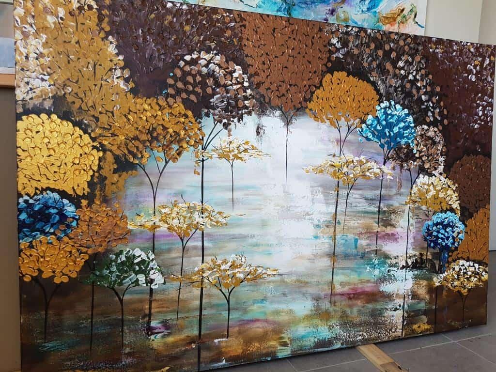 abstract painting, abstract paintings, גלרייה לציורים, גלריית אומנות, גלריית ציורי אוירה, גלריית ריבה יחזקאל, חום ואדום, לסלון מודרני, פרח אדום על רקע לבן ואפור, פרחים בשחור ולבן, ציור אבסטרקטי, ציור אווירה, ציור אוירה בשחור אדום ולבן, ציור בחלקים, ציור בטורקיז, ציור בטורקיז ריבה יחזקאל, ציור בכחול, ציור בשחור ואדום, ציור היער הקסום ריבה, ציור לסלון מודרני, ציור של ריבה, ציורי אווירה בשמן, ציורי אוירה, ציורי אוירה בחלקים, ציורי אוירה ריבה יחזקאל, ציורי בתים צבעוניים, ציורים, ציורים אבסטרקטיים, ציורים ותמונות ריבה יחזקאל, ציורים יפים, ציורים יפים לבית, ציורים למכירה ריבה יחזקאל, ציורים לסלון מודרני, ציורים ריבה יחזקאל, ריבה ציורי אוירה, תמונות לסלון, abstract painting, abstract paintings, גלרייה לציורים, גלריית אומנות, גלריית ציורי אוירה, גלריית ריבה יחזקאל, חום ואדום, לסלון מודרני, פרח אדום על רקע לבן ואפור, פרחים בשחור ולבן, ציור אבסטרקטי, ציור אווירה, ציור אוירה בשחור אדום ולבן, ציור בחלקים, ציור בטורקיז, ציור בטורקיז ריבה יחזקאל, ציור בכחול, ציור בשחור ואדום, ציור היער הקסום ריבה, ציור לסלון מודרני, ציור של ריבה, ציורי אווירה בשמן, ציורי אוירה, ציורי אוירה בחלקים, ציורי אוירה ריבה יחזקאל, ציורי בתים צבעוניים, ציורים, ציורים אבסטרקטיים, ציורים ותמונות ריבה יחזקאל, ציורים יפים, ציורים יפים לבית, ציורים למכירה ריבה יחזקאל, ציורים לסלון מודרני, ציורים ריבה יחזקאל, ריבה ציורי אוירה, תמונות לסלון