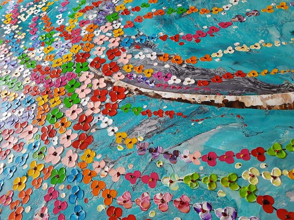 abstract painting, abstract painting גלרייה לציורים גלריית אומנות גלריית ציורי אוירה גלריית ציורים גלריית ציורי שמן חום ואדום לסלון מודרני פרח אדום על רקע לבן ואפור פרחים אדומים פרחים בשחור ולבן ציור אבסטרקטי ציור אוויר, abstract paintings, גלרייה לציורים, גלריית אומנות, גלריית ציורי אוירה, גלריית ציורי שמן, גלריית ציורים, ור פרח ציורים ציורי אוירה ציורי וירה בשמן תמונה לסלון תמונות לבית, חום ואדום, לסלון מודרני, פרח אדום על רקע לבן ואפור, ציור אבסטרקטי, ציור אווירה, ציור אוירה בשחור אדום ולבן, ציור בחלקים, ציור בטורקיז ריבה יחזקאל, ציור היער הקסום ריבה, ציור לסלון, ציור עץ עם פרחים צבעוניים ריבה יחזקאל, ציור פרח ציורים ציורי אוירה ציורי אוירה בשמן תמונה לסלון תמונות לבית, ציור צבעוני מהמם לסלון, ציורים אבסטרקטיים, ציורים ותמונות ריבה יחזקאל, ציורים יפים, ציורים יפים לבית, ציורים למכירה ריבה יחזקאל, ריבה, ריבה ציורים, תמונות אווירה, תמונות לבית ולמשרד, תמונות לסלון, abstract painting, abstract painting גלרייה לציורים גלריית אומנות גלריית ציורי אוירה גלריית ציורים גלריית ציורי שמן חום ואדום לסלון מודרני פרח אדום על רקע לבן ואפור פרחים אדומים פרחים בשחור ולבן ציור אבסטרקטי ציור אוויר, abstract paintings, גלרייה לציורים, גלריית אומנות, גלריית ציורי אוירה, גלריית ציורי שמן, גלריית ציורים, ור פרח ציורים ציורי אוירה ציורי וירה בשמן תמונה לסלון תמונות לבית, חום ואדום, לסלון מודרני, פרח אדום על רקע לבן ואפור, ציור אבסטרקטי, ציור אווירה, ציור אוירה בשחור אדום ולבן, ציור בחלקים, ציור בטורקיז ריבה יחזקאל, ציור היער הקסום ריבה, ציור לסלון, ציור עץ עם פרחים צבעוניים ריבה יחזקאל, ציור פרח ציורים ציורי אוירה ציורי אוירה בשמן תמונה לסלון תמונות לבית, ציור צבעוני מהמם לסלון, ציורים אבסטרקטיים, ציורים ותמונות ריבה יחזקאל, ציורים יפים, ציורים יפים לבית, ציורים למכירה ריבה יחזקאל, ריבה, ריבה ציורים, תמונות אווירה, תמונות לבית ולמשרד, תמונות לסלון