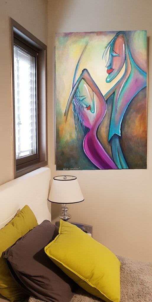 abstract painting, abstract paintings, riva yehezkel, rivapaintings, גלרייה לציורים, גלריית ציורי אוירה, גלריית ציורי שמן, גלריית ציורים, ציור אבסטרקטי, ציור אווירה, ציור לחדר שינה, ציור פרצופים, ציורי אוירה בשמן, ציורי אוירה ריבה יחזקאל, ציורים יוקרתיים, ציורים יפים, ציורים לחדר שינה, ציורים לסלון, ציורים לסלון למכירה, ריבה יחזקאל, תמונה גדולה לסלון, תמונה לסלון מודרני, תמונה צבעונית, תמונות לסלון, תמונות לסלון מודרני, abstract painting, abstract paintings, riva yehezkel, rivapaintings, גלרייה לציורים, גלריית ציורי אוירה, גלריית ציורי שמן, גלריית ציורים, ציור אבסטרקטי, ציור אווירה, ציור לחדר שינה, ציור פרצופים, ציורי אוירה בשמן, ציורי אוירה ריבה יחזקאל, ציורים יוקרתיים, ציורים יפים, ציורים לחדר שינה, ציורים לסלון, ציורים לסלון למכירה, ריבה יחזקאל, תמונה גדולה לסלון, תמונה לסלון מודרני, תמונה צבעונית, תמונות לסלון, תמונות לסלון מודרני